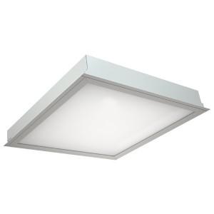 OPL/R 418 /595/ светильник Световые Технологии