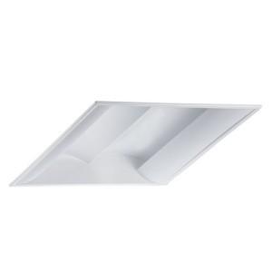 OTM 255 /595/ светильник Световые Технологии
