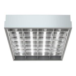 ARS/R 418 /595/ HF светильник Световые Технологии