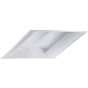 OTM 236 /595/ HF светильник Световые Технологии