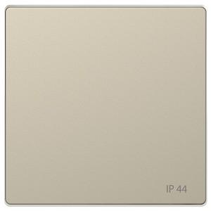 Клавиша 1-ная IP 44 Merten D-Life, Сахара
