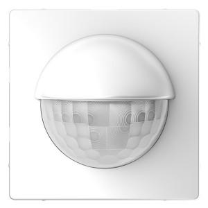 Датчик движения Argus 180 SE D-Life PlusLink белый лотос