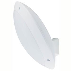 Светильник НБУ 05-60-006 Мегас белый IP64 TDM