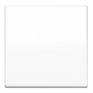 Центральная плата стандартная для LB вставки Jung AS Белая