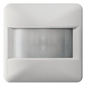 Датчик движения «стандарт» 1,10 м, Jung CD Светло-серый