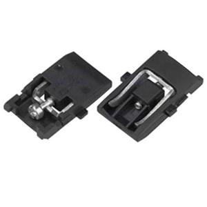 Лапки монтажные в комплекте 2 шт Эра 12, 12-6002-99