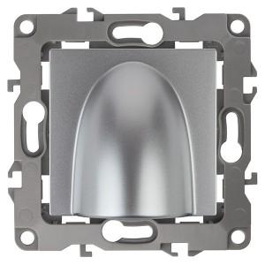Вывод кабеля Эра12, алюминий 12-6003-03