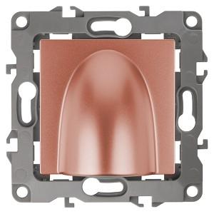 Вывод кабеля Эра12, медь 12-6003-14