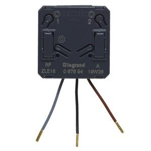 Модуль интерфейса 3-проводный для простых переключателей  Legrand NETATMO