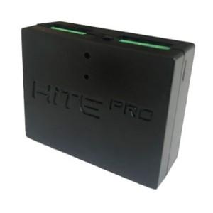 Радиомодуль HiTE PRO UNI для одноклавишного и дкухклавишного выключателя