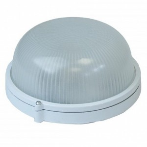 Светильник ЖКХ ЭРА НБП 03-60-001 под лампу 60W с цоколем Е27 5056396212867