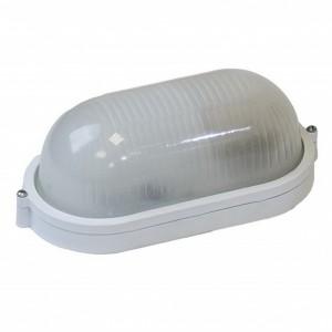 Светильник ЖКХ ЭРА НБП 04-60-001 под лампу 60W с цоколем Е27 5056396212942
