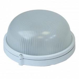 Светильник ЖКХ ЭРА НБП 03-100-001 под лампу 100W с цоколем Е27 5056396212881