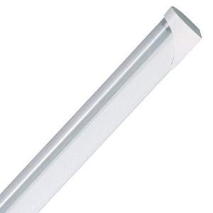 Светильник OSRAM 72032 Lumilux Combi EL 8W 323x21x50 (лампа 8W/827)