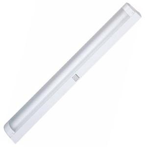 Светильник OSRAM 72161-44 Lumilux Deco EL/D 8W 310x42x54 (лампа 8W/827)