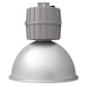 Светильник подвесной РСП-51-250-011 250Вт Е40 IP65 ПРА со стеклом