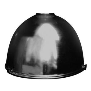 Рефлектор алюминиевый гладкий AL-7017 REFLECTOR d485 для FL-7017/7021