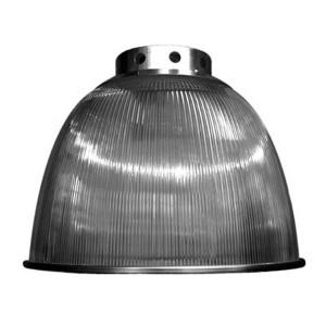 Рефлектор из поликарбоната PC-7021 REFLECTOR 16 рефлектор с проставкой d410 для FL-7017/7021