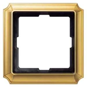 Рамка 1-ая Antique Merten Золото