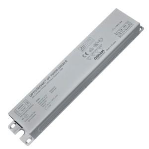 Блок питания для светодиодов Osram Optotronic OT 75/220-240/24 E IP64 0-75W 24V 241х43х30