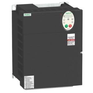 Преобразователь частоты Schneider Electric Altivar ATV212 18KВТ 480В IP21