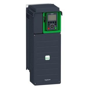 Преобразователь частоты Schneider Electric Altivar ATV630 22КВТ 380В 3Ф