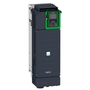 Преобразователь частоты Schneider Electric Altivar ATV630 45КВТ 380В 3Ф