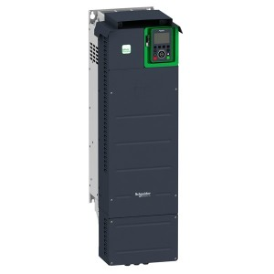 Преобразователь частоты Schneider Electric Altivar ATV630 55КВТ 380В 3Ф