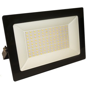 Прожектор светодиодный FL-LED Light-PAD 100W 4200К 8500Lm 220В IP65 (602794)