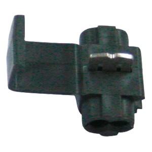 Соединитель + ответвитель 3M Scotchlok 534 с врезным контактом 2х1,5-2,5 мм2