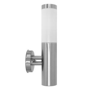 Светильник садово-парковый Техно DH021-B E27 на стену