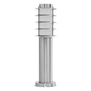 Светильник садово-парковый Техно DH027-450 E27 столб 450мм