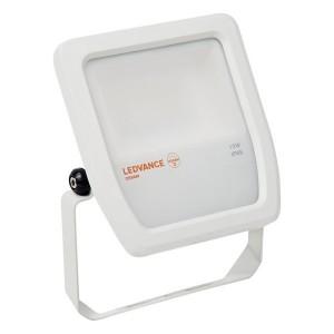 Прожектор светодиодный LEDVANCE FLOODLIGHT LED 10W/3000K 800lm WHITE IP65