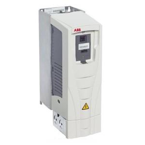 Преобразователь частоты ABB ACS550-01-038A-4, 18.5 кВт, 380 В, 3 фазы, IP21, без панели управления