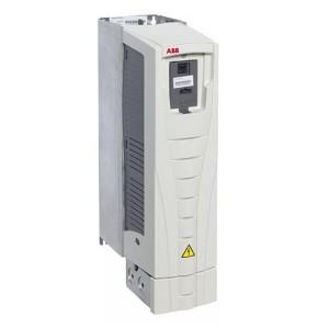 Преобразователь частоты ABB ACS550-01-045A-4, 22 кВт, 380 В, 3 фазы, IP21, без панели управления