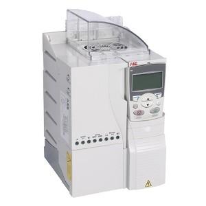 Защитный комплект NEMA1 для ACS150/350, типоразмеры R4