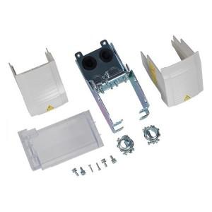 Защитный комплект NEMA1 для ACS150/350, типоразмеры R0-R2