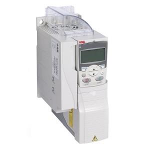 Защитный комплект NEMA1 для ACS150/350, типоразмеры R3