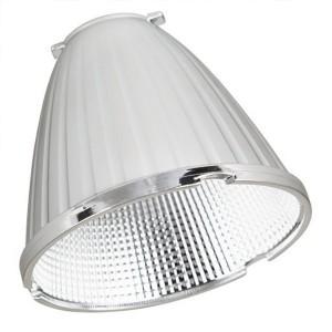 Рефлектор для трекового LED светильника LEDVANCE TRACK SP D85 SP REFLECTOR/отраж-ль 15° для TRACK D8