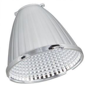 Рефлектор для трекового LED светильника LEDVANCE TRACK SP D85 FL REFLECTOR/отраж-ль 38° для TRACK D8