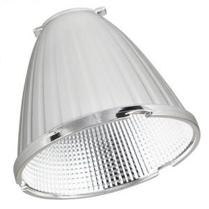 Рефлектор для трекового LED светильника LEDVANCE TRACK SP D95 SP REFLECTOR/отраж-ль 15° для TRACK D9