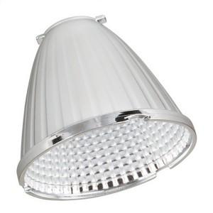 Рефлектор для трекового LED светильника LEDVANCE TRACK SP D95 FL REFLECTOR/отраж-ль 38° для TRACK D9