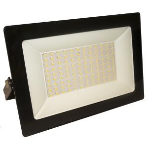 Прожектор светодиодный FL-LED Light-PAD 100W 2700К 8500Lm 220В IP65 (602787)