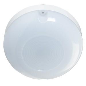 Светильник LED ДПО 1002 12Вт 4000K IP54 с акуст.датч. IEK
