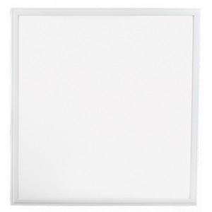Светильник светодиодный ДВО 6565 eco 36Вт 4000К W (Белый) 595x595х10мм без драйвера IEK