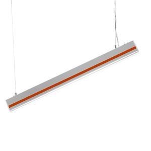 Светильник светодиодный GALAD Стик LED-40-С/М/4700 40W 2700Lm IP43 1200x84x66mm