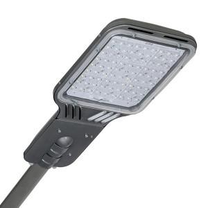 Консольный светодиодный светильник GALAD Виктория LED-130-ШБ1/К50(5Y) 130W 14700Lm 825x315x130мм 6кг