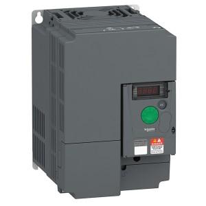 Преобразователь частоты Schneider Electric Altivar ATV310 11кВт 380В 3ф