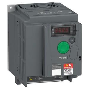 Преобразователь частоты Schneider Electric Altivar ATV310 1,5кВт 380В 3ф