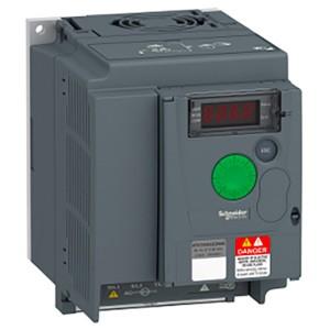 Преобразователь частоты Schneider Electric Altivar ATV310 2,2кВт 380В 3ф
